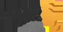 logo rohlík