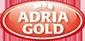 logo adria gold